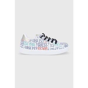 Guess - Dětské boty obraz