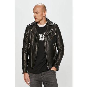 Diesel - Kožená bunda obraz