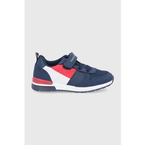 Tommy Hilfiger - Dětské boty obraz