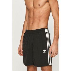 Pánské plavky Adidas obraz