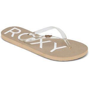 Roxy Dámské žabky Viva Jelly ARJL100915-CPG 37 obraz