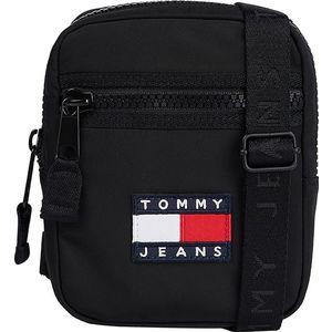 Tommy Hilfiger - Taška obraz