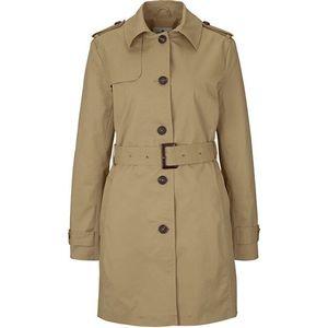Tom Tailor Dámský kabát 1024462.11036 M obraz