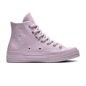 Dámské kotníkové boty Converse obraz
