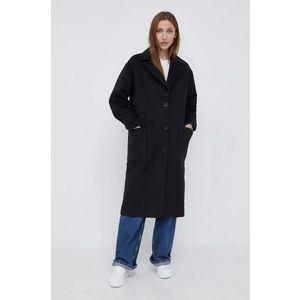 Calvin Klein Jeans - Kabát obraz