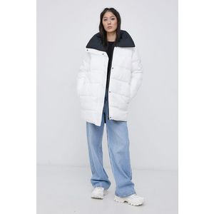 Roxy - Oboustranná bunda obraz