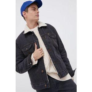 Wrangler Džínová bunda obraz
