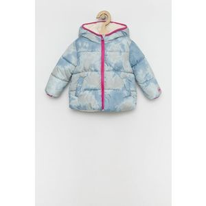 GAP - Dětská oboustranná bunda obraz